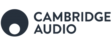 Cambridge Audio