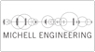 Michell Engineering - Na Vanguarda da Qualidade do �udio