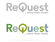 Request Audio