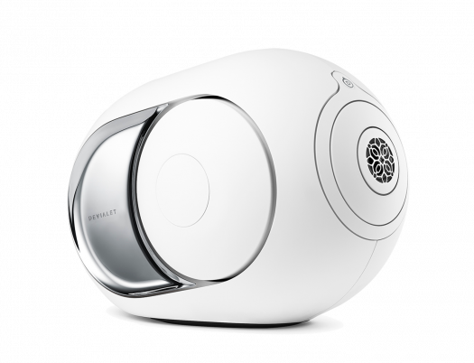 Devialet Phantom I - 103 dB