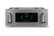 Reference Phono 3