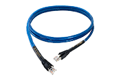 Blue Heaven Ethernet