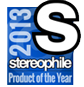 Stereophile 2013 - Product of the Year