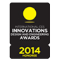 CES 2014 Innovations Design and Engineering Award