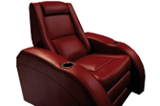 Elite Home Theater Seating