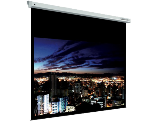 Lumene Screens Embassy HD 300V (4:3) 305x229cm