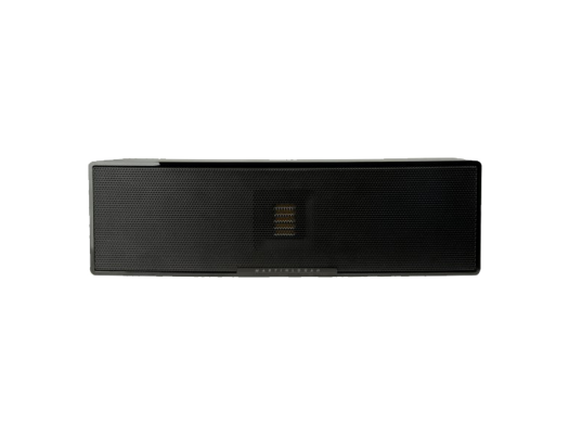 Martin Logan Motion 6 - Coluna central