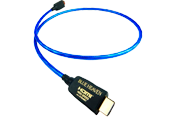 Blue Heaven HDMI