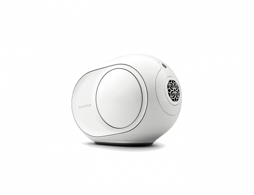 Devialet Phantom II - 95 dB