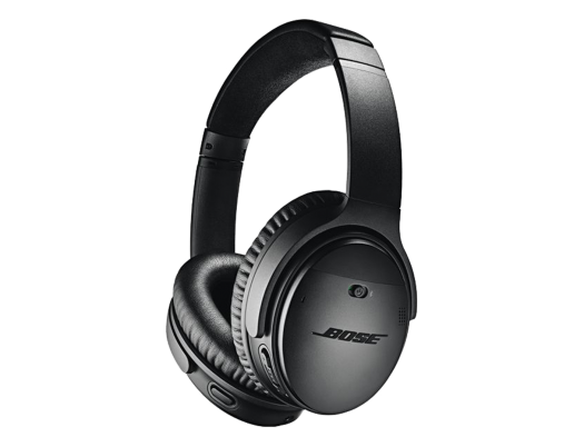 Bose Quiet Confort 35II