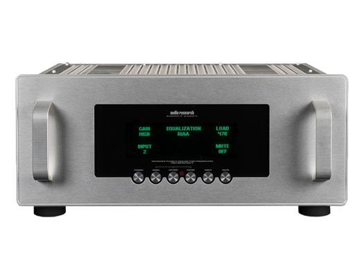 Audio Research Reference Phono 3