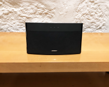 Bose SoundLink® Wireless Music System