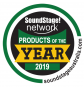 Soundstage Australia Product Of The Year 2019