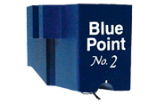 Blue Point Nº 2