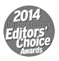 The Absolute Sound - Editor's Choice 2014