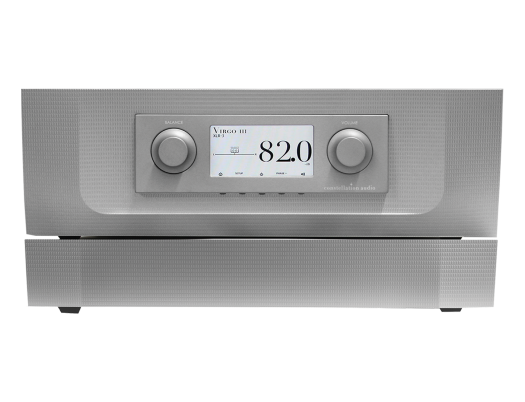 Constellation Audio Virgo III